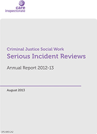P14-Serious-Incident-Reviews-1